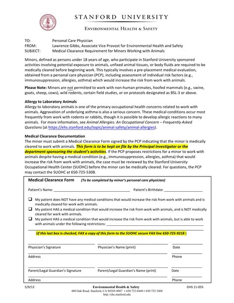 ecs authorization letter format authorization letter sle for sss 28 images 100 100