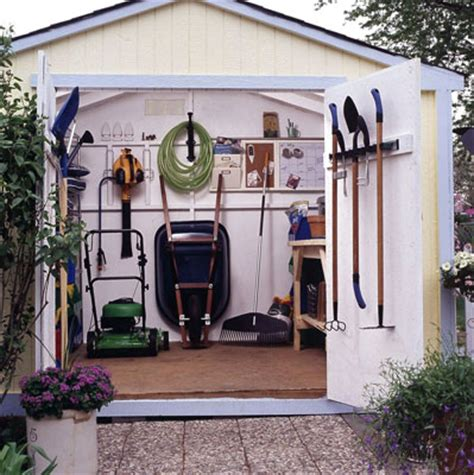 shed interior ideas shed interior design shed plans kits