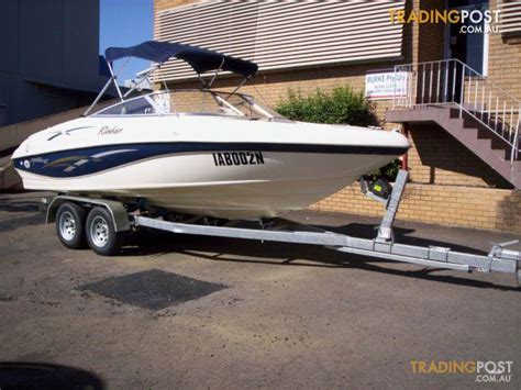 boat trailers for sale nsw trailer city 20ft boat trailer for sale in rydalmere nsw