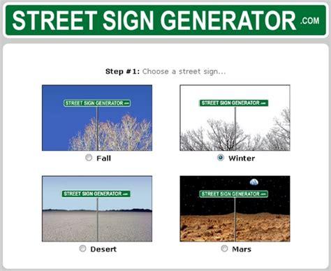 Creare Cartelli Stradali by Step1 Ssg 47881 Geekissimo