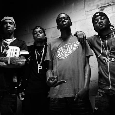 doughboyz cashout hoes and money doughboyz cashout dolla signs lyrics genius lyrics
