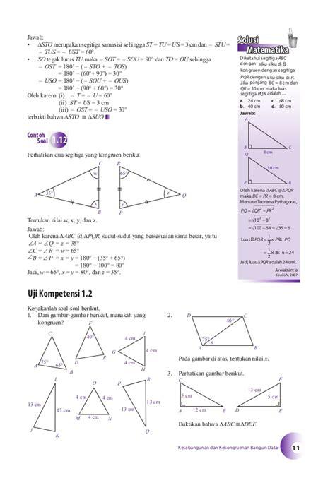 Buku Bse Matematika Sd Kelas 1 buku matematika smp kelas 9 bse
