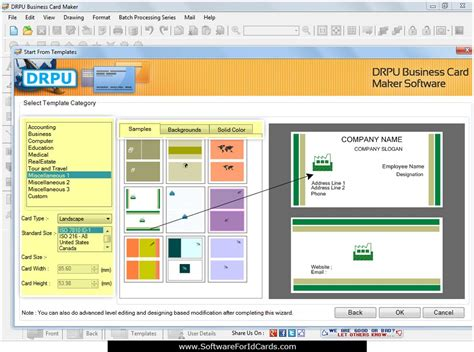 best software to make tutorial videos best program to create a price list poststaxhi over blog com