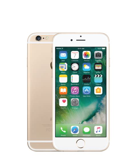 Ipod Touch 6 32 Gb Gold Garansi Resmi Apple iphone 6 32gb gold machines