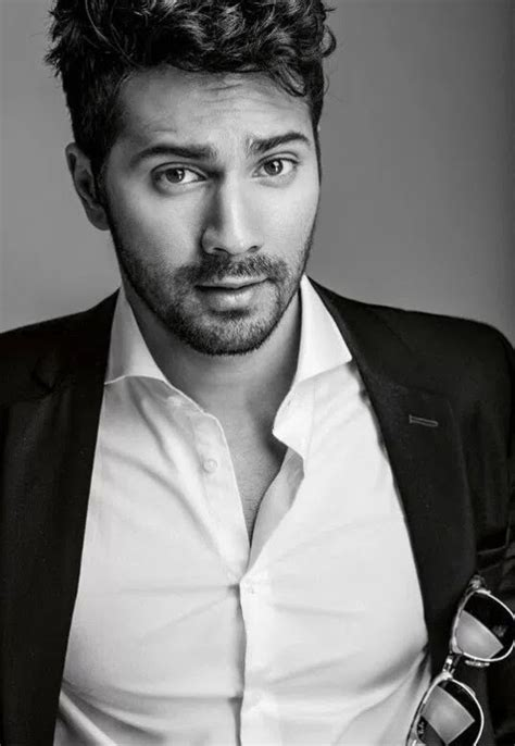 biography varun dhawan varun dhawan biography wiki biodata age height weight