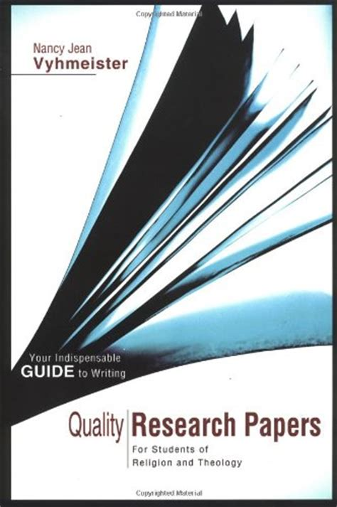 a brief introduction and biblical defense davenant guides volume 3 books introduction biblical exegesis research course
