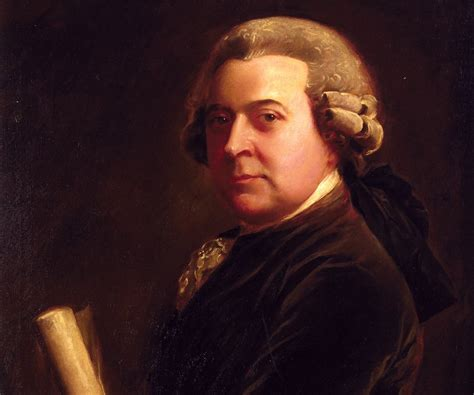 biography facts about john adams john adams biography childhood life achievements timeline