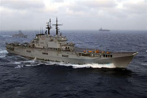 portaerei italiane garibaldi giuseppe garibaldi c 551