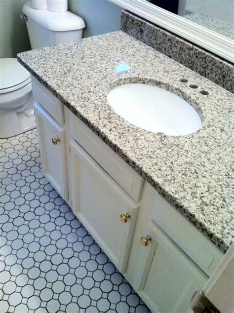 Grey Soapstone Countertops 17 Best Images About Counter Tops On Pinterest Giallo