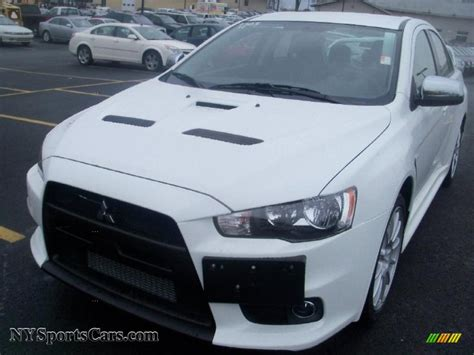 mitsubishi evo white pin white mitsubishi evo lights on hd wallpaper on pinterest