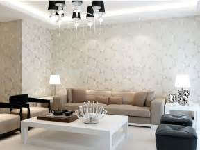 room wall paper wallpapers for living room design ideas in uk