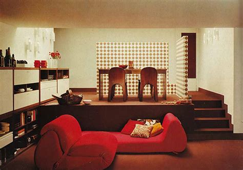 simple modern red living room ideas pictures decorating contemporary decorating ideas living room decobizz com