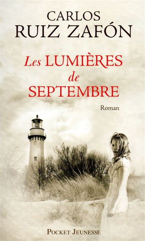 libro les lumires de septembre les lumi 232 res de septembre elbakin net