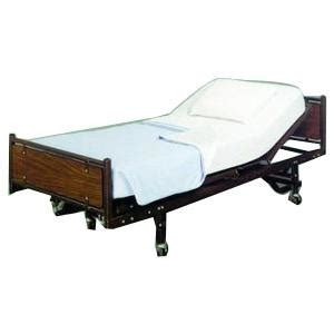 Walmart Hospital Beds by Fiberlinks Textiles Inc Bed In A Bag F Hospital Bed Linens