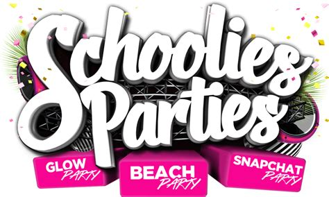 Party Themes Gold Coast | gold coast week 1 all ages parties