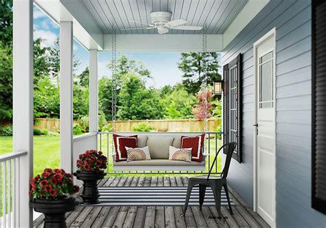 outdoor porch ceiling fans outdoor ceiling fan porch fan contemporary ceiling fan