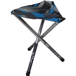 Roll A Stool by Disc Golf C Time Ranger Roll A Stool