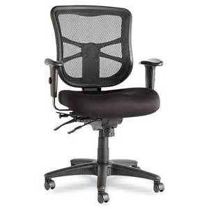 Best Office Desk Chair Office Chair Guide How To Buy A Desk Chair Top 10 Chairs Gentleman S Gazette