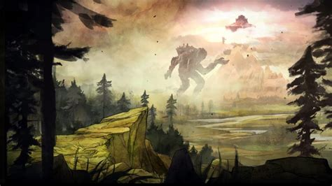 Child Of Light by Child Of Light Wallpapers Pictures Images