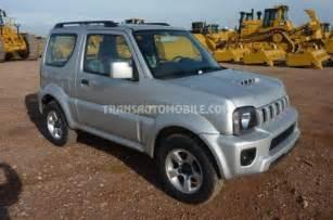 4x4 Suzuki Suzuki 2015 Up 4x4 Autos Post