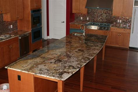 granite countertops kitchen design captivating granite countertop design collections