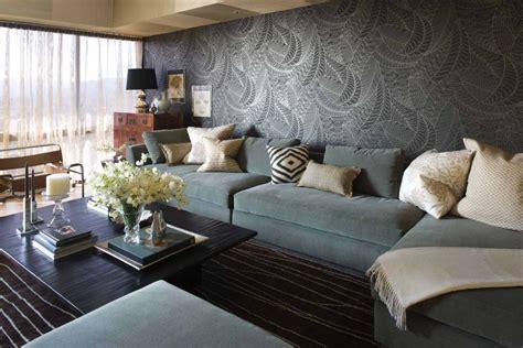Giuliana Rancic Living Room by Inside Bill Giuliana S La Chicago Home Them