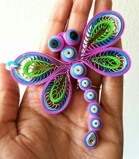 tutorial quilling martisoare 528 best images about quilling butterflies on pinterest