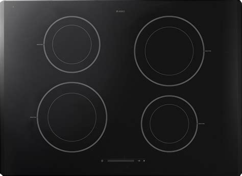 piano cottura induzione 70 cm hi17111g piano cottura a induzione 70 cm