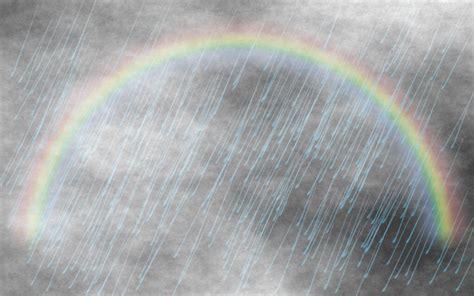 rainy days das de rainy day ideas for when your summer isn t sunny verge cus