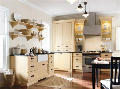 6 common kitchen remodeling myths debunked plus one martha stewart living maidstone a little too much at the