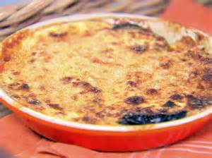 Best Ina Garten Recipes Eggplant Gratin Recipe Ina Garten Food Network