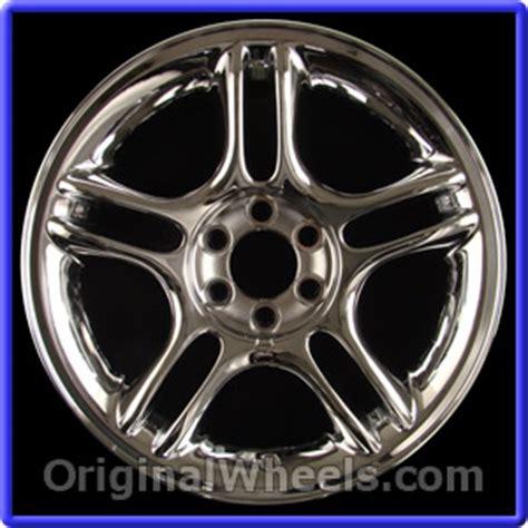 dodge durango bolt pattern 2002 dodge durango rims 2002 dodge durango wheels at