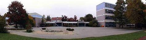 augusta bank gersthofen goethe grundschule gersthofen home