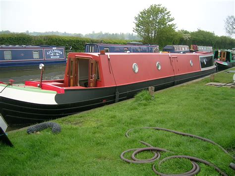 party boat hire hertfordshire lee and stort autos post