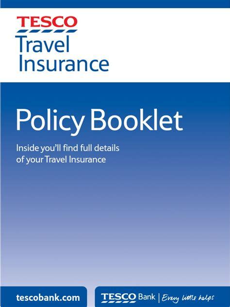 Tenants contents insurance tesco ? Car insurance cover