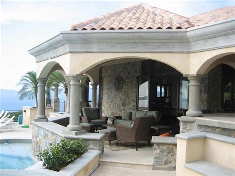 veranda mediterran bel horizon veranda mediterranean patio other