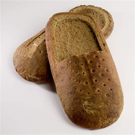 bread loaf slippers bread shoes check out these loafers