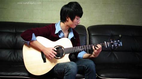 cara bermain gitar jago 12 alasan kenapa cowok yang jago main gitar itu jadi