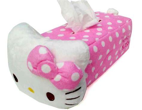 Tas Sekolah Anak Sd Import Frozen 6d Lu Menyala New tas sekolah untuk anak sd toko bunda