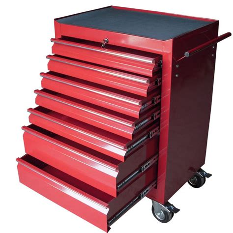 mobile tool cabinet ax 1032 china mobile tool cabinet