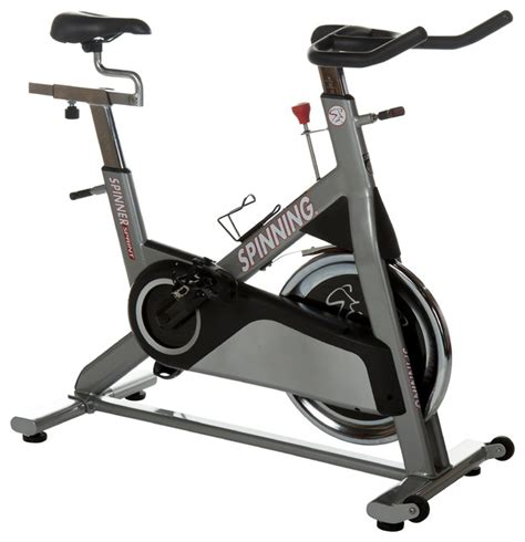 Wallpaper For Kitchen Cabinets spinner sprint bike package contemporary home gym