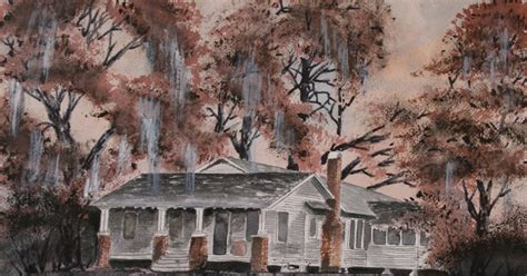 watercolor house painting watercolor home pinterest watercolor paintings art by derek mccrea old house