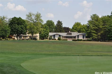 brookshire golf club homes for sale m s woods
