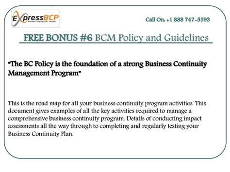 Business Continuity Plan Template For Financial Services by Business Continuity Plan Template Australia Boblab Us