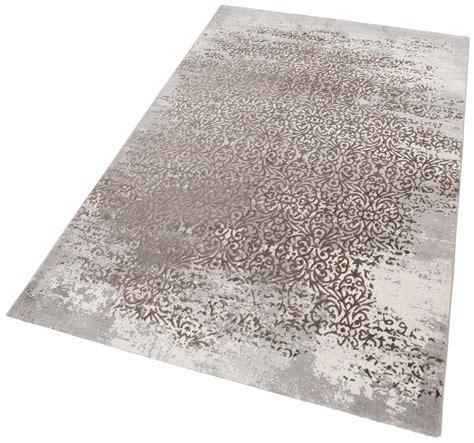 merinos teppiche sonstige teppiche kaufen m 246 bel suchmaschine