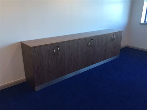 Floor Level Seating Furniture by 100 Floor Level Seating Furniture 61 Best Furniture