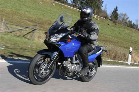 most comfortable motorcycle for tall riders first time bikes for tall riders mcn