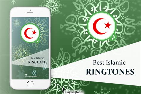 best ringtone app for android best islamic ringtone apps for android to try
