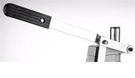 dremel work bench single head electric drill holder dremel grinder bracket cl bench workbench