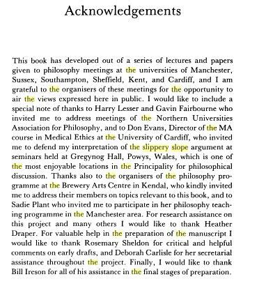 thesis acknowledgement funny write my acknowledgement thesis custom writing company